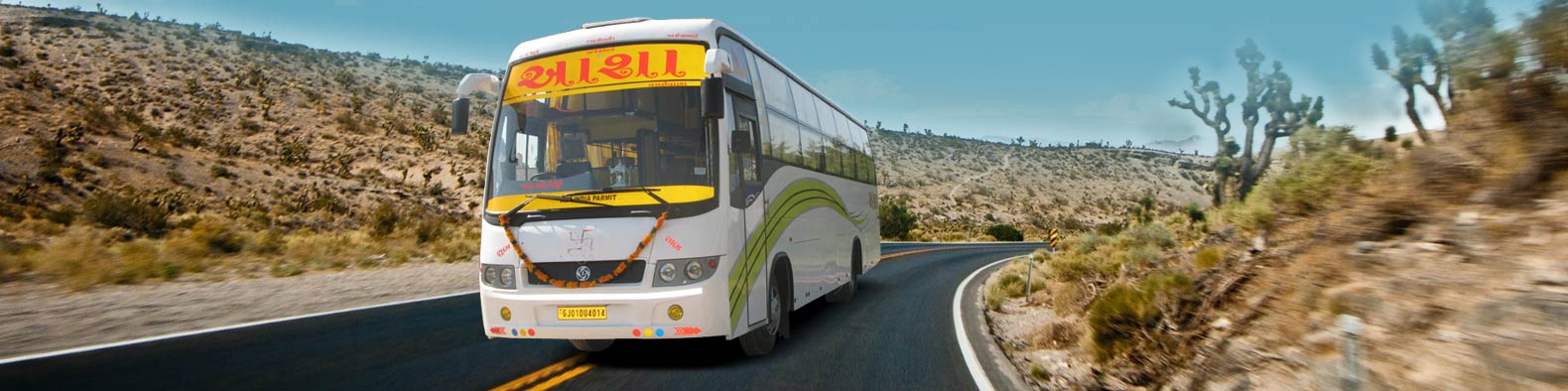 Online Bus Ticket Booking Asha Travels 04