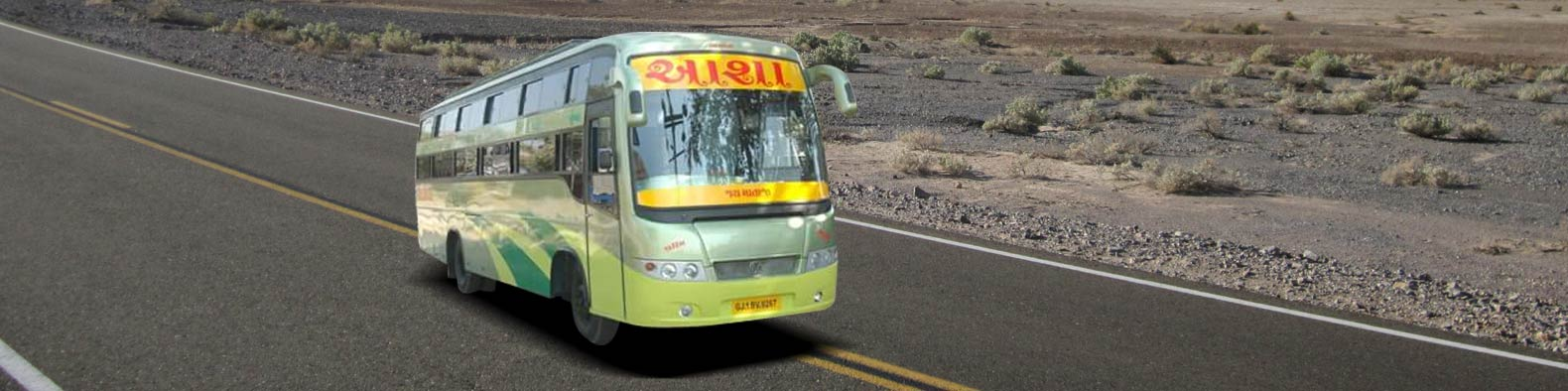 Online Bus Ticket Booking Asha Travels 05