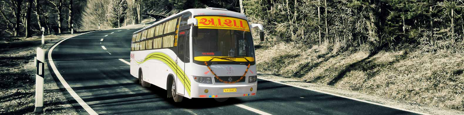 Online Bus Ticket Booking Asha Travels 06