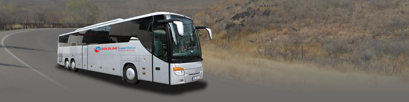 Online Bus Ticket Booking Asha Travels 07